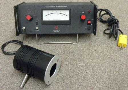 Laser Power Meter Small image